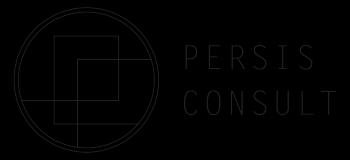 Persis Consultant